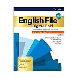 engl-file-4e-dig-gold-a2b1-student-bookoorkbook-key--echk--ebook--src-vol-u