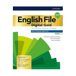 engl-file-4e-dig-gold-b1b1-student-bookoorkbook-o-key--echk--ebook--src-vol-u