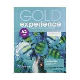 gold-experience-a2-2e-pack-sb--b--digital--vol-u