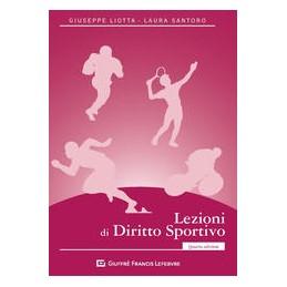 lezioni-di-diritto-sportivo--vol-u