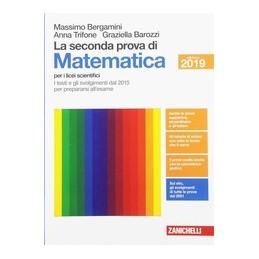 SECONDA-PROVA-MATEMATICA--Vol