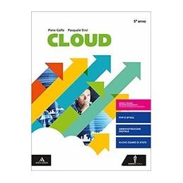 cloud-volume-5-vol-u