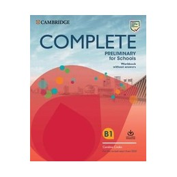 complete-preliminary-for-schools-for-the-revised-exam-from-2020-students-pack-students-book-itho