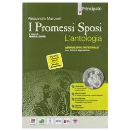 promessi-sposi-i-lantologia--dvd-mp3--vol-u