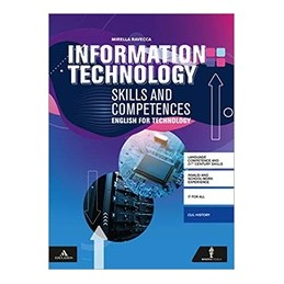information-technology-competences-and-skills-volume--cd-audio-vol-u