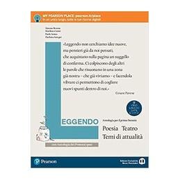 leggendo-poesia-e-teatro-con-antologia-dei-promessi-sposi--vol-2