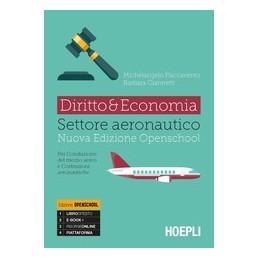 diritto--economia-settore-aeronautico-per-conduzione-del-mezzo-aereo-e-costruzioni-aeronautiche-vol