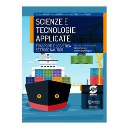 SCIENZE-TECNOLOGIE-APPLICATE-TRASPORTI-LOGISTICA-NAUTICO-Vol