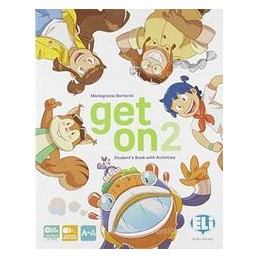 get-on-2--vol-2
