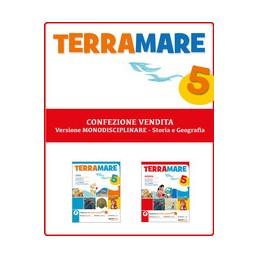 terramare-monodiscipline-antrop--5--vol-2