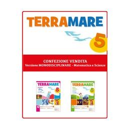 terramare-monodiscipline-matem--5--vol-2