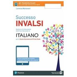 NUOVO-SUCCESSO-INVALSI-ITALIANO-Vol