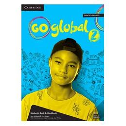 go-global-students-bookorkbookebook-2--vol-2