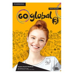 go-global-students-bookorkbookebook-3--vol-3