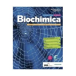 connecting-scienze--biochimica-base-con-scienze-della-terra--ebook--vol-u