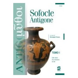 antigone--vol-u