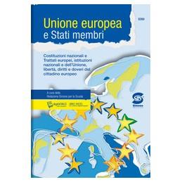 unione-europea-e-stati-membri-istituzioni-europee-e-nazionali-a-ocnfornto-vol-u