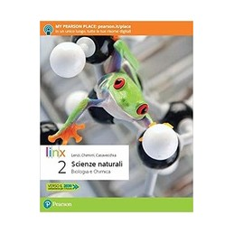 scienze-naturali--secondo-anno--bio--chi--vol-2