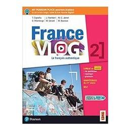 france-vlog-2-le-fran-vol-2