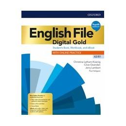 engl-file-4e-dig-gold-a2b1-student-bookoorkbook-o-key--echk--ebook--src-vol-u