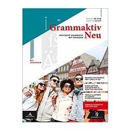 grammaktiv-neu-volume--cd-audio--soluzioni-vol-u