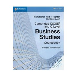 cambridge-igcse-and-o-level-business-studies-coursebook-vol-u