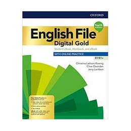 ENGL-FILE-DIG-GOLD-B1B1-STUDENT-BOOKWOORKBOOK-WKEY-ECHK-EBOOK-SRC-Vol