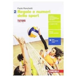 regole-e-numeri-dello-sport--volume-per-il-quinto-anno-ldm-diritto-ed-economia-dello-sport-vol-2