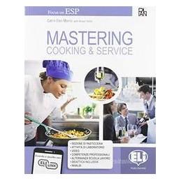 mastering-cooking--service-vol-u