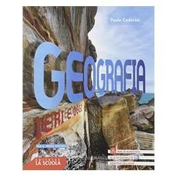 geografia-ieri-e-oggi-geografia-biennio-vol-u