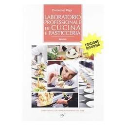 laboratorio-professionale-di-cucina-e-pasticceria-primo-biennio-vol-u