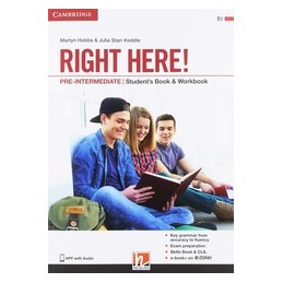 right-here-pre-int-students-pack--vol-u