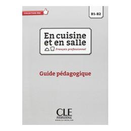 en-cuisine-et-en-salle-b1b2-livre-prof--vol-u
