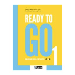 READY-GO--Vol