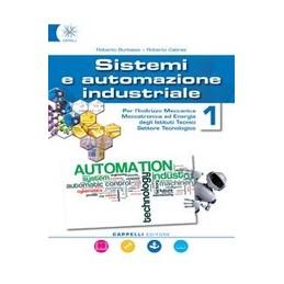 sistemi-automazione-industriale-1-2019-meccanica--meccatronica-vol-1