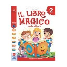 libro-magico--2--vol-2