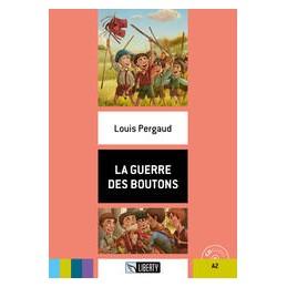 GUERRE-DES-BOUTONS-LA--Vol