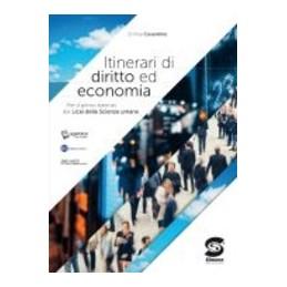 itinerari-di-diritto-ed-economia-per-il-primo-biennio-dei-licei-scienze-umane-vol-u