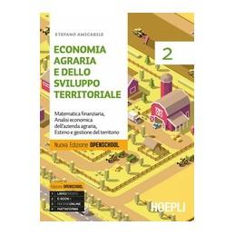 economia-agraria-e-dello-sviluppo-territoriale-per-gli-istituti-professionali-settore-servizi-per-l