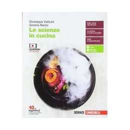 scienze-in-cucina-le--volume-unico-ldm--vol-u