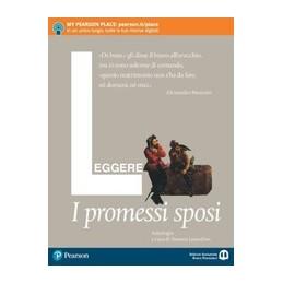 leggere-i-promessi-sposi--vol-u