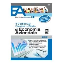 codice-per-lesame-di-stato-di-economia-aziendale-il--vol-u