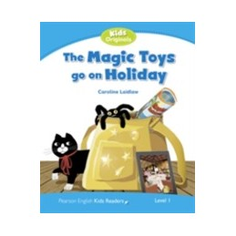 PEKR1-THE-MAGIC-TOYS-ON-HOLIDAY-Vol