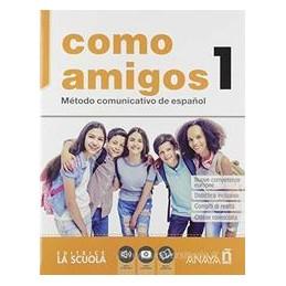 COMO-AMIGOS-VOL1-CUADERNO-GRAMATICA-LEXICO---Vol