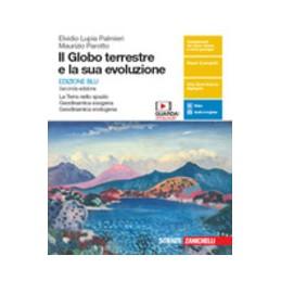 GLOBO-TERRESTRE-SUA-EVOL-BLU-VOLUME-LDM-TERRA-NELLO-SPAZIO--GEODINAMICA-ESOG