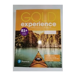 gold-experience-b1-2e-pack-sb--b--digital--vol-u