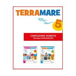 terramare--unico-a-fascicoli--5--vol-2