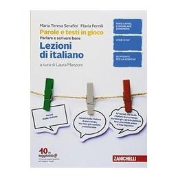 PAROLE-TESTI-GIOCO--LEZIONI-ITALIANO-PARLARE-SCRIVERE-BENE-VOL