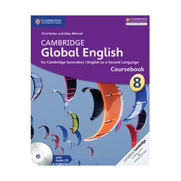 cambridge-global-english-stage-8-coursebook-ith-audio-cd-vol-u