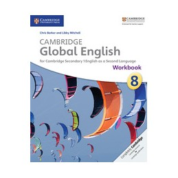 cambridge-global-english-stage-8-orkbook-vol-u